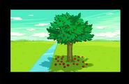Bg s6e13 crabapple tree