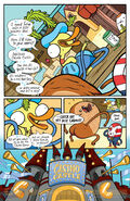 CandyCapers-04-Preview-9-6e96b