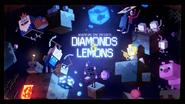 Titlecard E279 diamondsandlemons