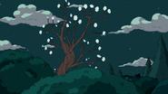 Tree-0