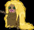 220px-Tree Witch2