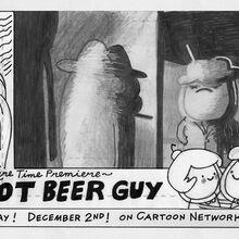 AT - Root Beer Guy Promo Art.jpg