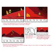 Basil Twist storyboard(2)