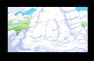 Bg s6e4 cloudhouse