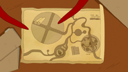 S6e21 Junction map