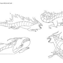 S8E21 Flame Prncess Dragon with Gem in Tooth by character & prop designer Nooree Kim.jpg