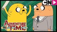 Adventure Time Ocarina Cartoon Network