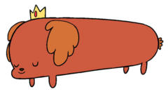 Hot Dog Princess.png