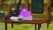 LSP - writing 05