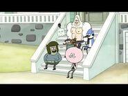 Cartoon Network - New Titans Thursday Promo (December 17, 2015)