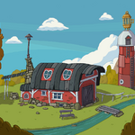Five More Short Graybles Lady Rainicorn's home background.png
