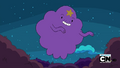 S5e11 LSP at Party