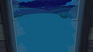 Vlcsnap-2015-05-01-16h08m38s205