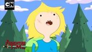 I Was Wrong Adventure Time Cartoon Network