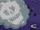 S1e1 skull in smoke.png