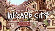 WizardCityTC