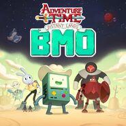 BMO Special