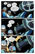 Issue 61-preview(6)