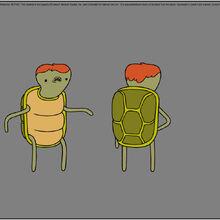 Modelsheet turtleperson5.jpg