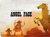 Angel Face/Transcript
