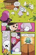 Issue 67-preview(4)