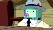 S9e2 BMO going off to sell