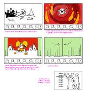 Basil Twist storyboard(5)