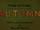Лягушачьи сезоны: Осень