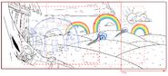 Bg s1e12 rainbows