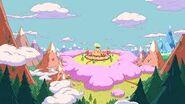 CandyKingdom distantview