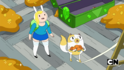 Fionna and Cake and Fionna Snail.png