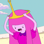 S6e42 PB removing her crown.png
