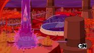 Temple of Mars (25)