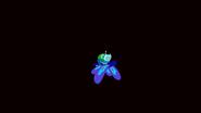 S6e28 Finn riding butterfly