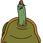 Turtle Person -6.png