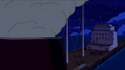S7e8 boat deck.png