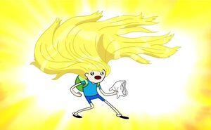 640px-Finn cabello rubio hora de aventura.jpg