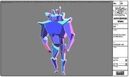 Modelsheet crystalguardian1 w rims