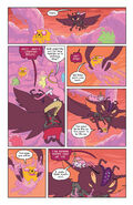 AdventureTime-24-rev-Page-10-90b2c