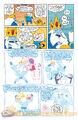 AdventureTime 16 cbrpreview-10 c3e8f