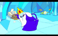 S1e3 ice king slapping buns