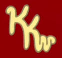 K.K.W. Enterprises