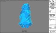 Modelsheet cloudperson11 - lauren - frozeninblockofice