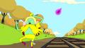 S4e15 Grob Gob Glob Grod chasing Magic Man