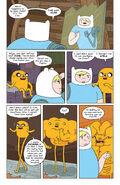 AdventureTime32-PRESS-5-3b71b