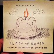 Bladeofgrass