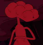 Demon abs