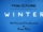 Лягушачьи сезоны: Зима