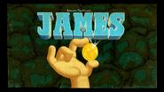 James title1