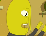 Lemongrabymm17